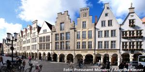 prinzipalmarkt_panorama3